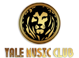 Yale Music Club by Surprise